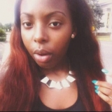Diamondlola from Cromwell | Woman | 23 years old | Taurus