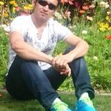 Najeb from Logan City | Man | 37 years old | Taurus