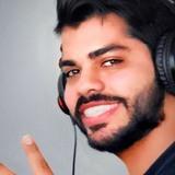 Prashant from Unjha | Man | 23 years old | Libra