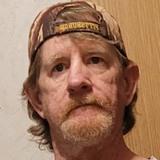 Pghmany0 from Macks Creek   Man   54 years old   Virgo