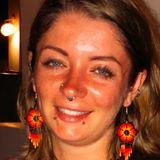 Kuka from Whitechapel | Woman | 32 years old | Libra