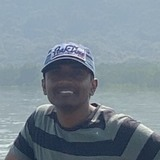 Santu from Siddipet | Man | 26 years old | Pisces