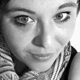 Emmaj from Shrewsbury | Woman | 22 years old | Aries