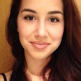 Marta from Zaragoza | Woman | 22 years old | Taurus