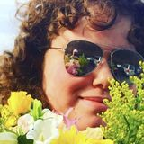 Jcast from Ithaca | Woman | 23 years old | Leo