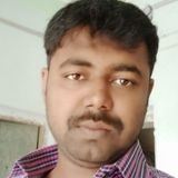 Piku from Arambagh   Man   30 years old   Pisces