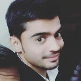 Mahendra from Sehore   Man   27 years old   Leo