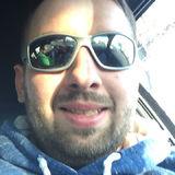 Josh from Terre Haute | Man | 29 years old | Leo