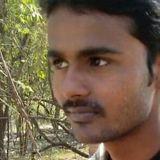Shivay from Mirialguda | Man | 31 years old | Leo