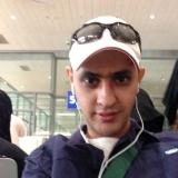 Devaj from Jiddah | Man | 63 years old | Gemini