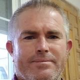 Lolo from Granada | Man | 43 years old | Sagittarius