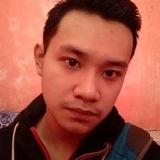 Uncutcum from Tangerang   Man   25 years old   Aries