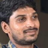 Kumaer from Narsingi | Man | 26 years old | Capricorn