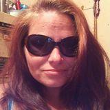 Teresalynn from Quitman | Woman | 43 years old | Virgo