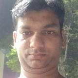 Shikhu from Sunam | Man | 33 years old | Taurus