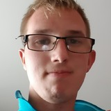 Aaron from Liverpool   Man   21 years old   Cancer