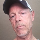 Scoot from Danville | Man | 57 years old | Taurus
