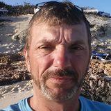 Themayor from Greater Sudbury | Man | 56 years old | Sagittarius