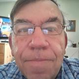 Bobby from Lehi   Man   68 years old   Sagittarius