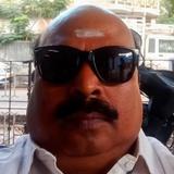 Ramesh from Mumbai   Man   52 years old   Sagittarius