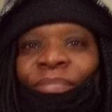Reginawhite60 from Keokuk | Woman | 55 years old | Libra