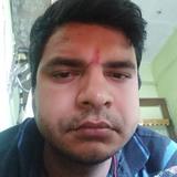 Bunty from Shimla | Man | 33 years old | Virgo