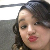 Keya from Johnson City | Woman | 26 years old | Virgo