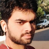 Kapil from Washim | Man | 26 years old | Virgo