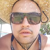 Johnny looking someone in Hamilton, Waikato, New Zealand #8