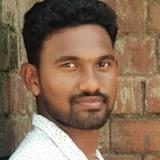 Aegon from Chengalpattu   Man   24 years old   Taurus