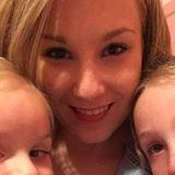 Katielesbian from Joliet | Woman | 27 years old | Taurus