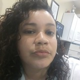 Danielle from Jackson | Woman | 36 years old | Pisces