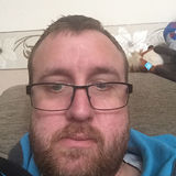 Stevieboy from Plymouth   Man   39 years old   Virgo