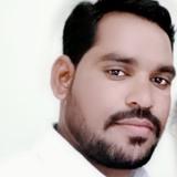 Sai from Gulbarga | Man | 33 years old | Leo