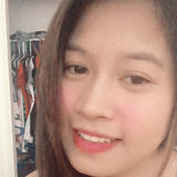 Chee from Panorama City | Woman | 28 years old | Leo