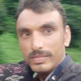 Ra from Hassan | Man | 27 years old | Sagittarius