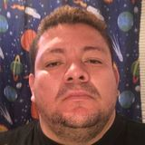 Migue from Perth Amboy   Man   36 years old   Cancer