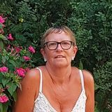 Domi from Sens | Woman | 61 years old | Libra