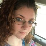 Sexymama from Jenison | Woman | 29 years old | Taurus