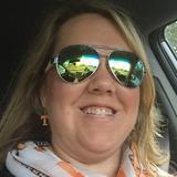 Tiff from Marietta | Woman | 38 years old | Libra