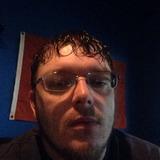 Jbrwn from Lampasas | Man | 37 years old | Aries