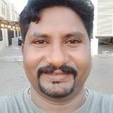 Vivry looking someone in Oman #5