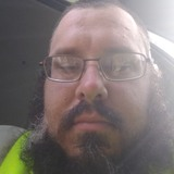 Jflash from Melbourne | Man | 33 years old | Aquarius