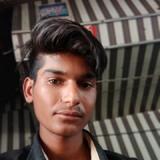 Rameshwar from Bikaner | Man | 20 years old | Virgo