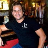 Diegopa from Hypoluxo | Man | 35 years old | Sagittarius