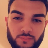 Lucci from Clermont-Ferrand | Man | 21 years old | Sagittarius