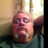 Jimny from Dyess Afb | Man | 53 years old | Aquarius