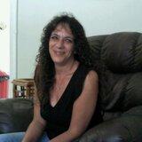 Laquanda from Bozeman   Woman   47 years old   Aquarius