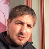Alexander from Bonn | Man | 39 years old | Virgo