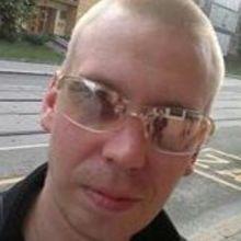 Ogeonx looking someone in Slovakia #10